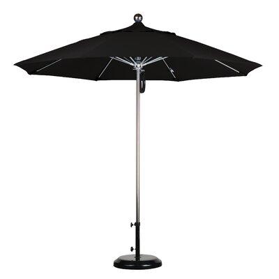 California Umbrella 9' Market Umbrella LUXY908-F03