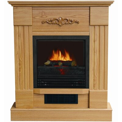 Lease to own Winchester II Compact Electric Fire...