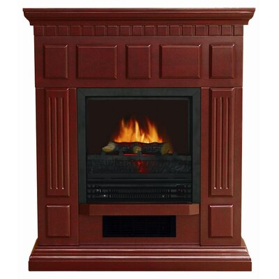 Financing Hartford Compact Electric Fireplace...