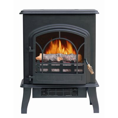Bristol Electric Stove