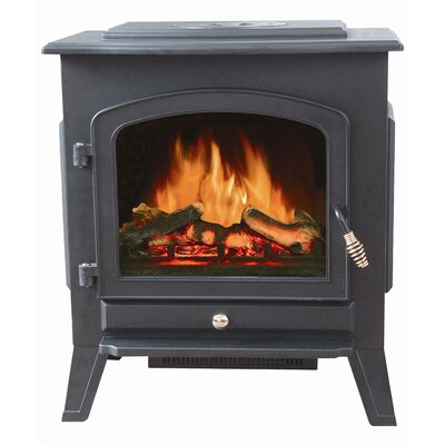 Shilo Electric Stove