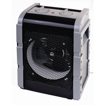 Best Electric Space Heaters Walmart