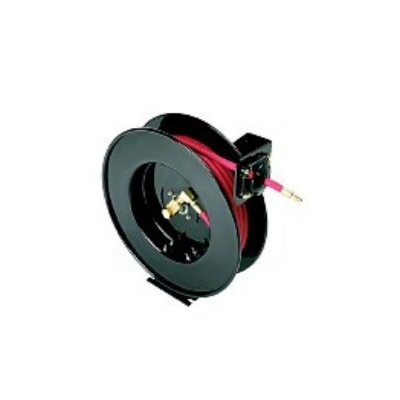 MOUNTAIN Hose Reel Air 1/2 50 Foot 300 Psi at Sears.com