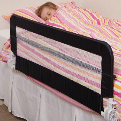 Dreambaby Harrogate Extra Bed Rail at Sears.com