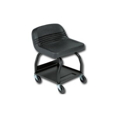 Whiteside  Creeper Seat/High Back