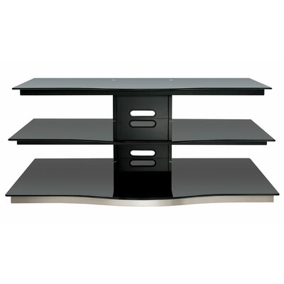 Where to buy bello tv stand for Where to buy tv console
