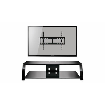 63 TV Stand