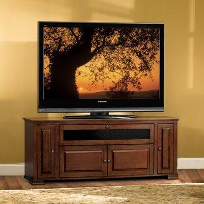 Cheap Bello 60″ TV Cabinet in Espresso (BB1168)