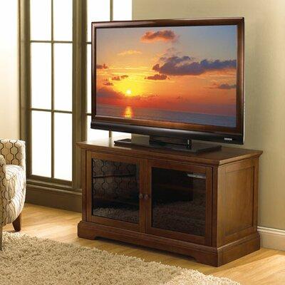Cheap Bello 44″ TV Cabinet in Medium Espresso (BB1214)