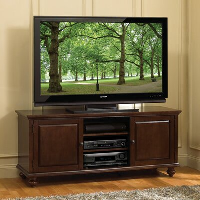 Cheap Bello 65″ TV Cabinet in Deep Espresso (BB1217)