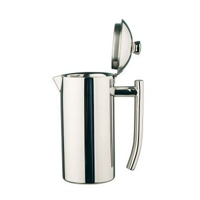 Platinum Beverage 2.25 Cup Server 0114
