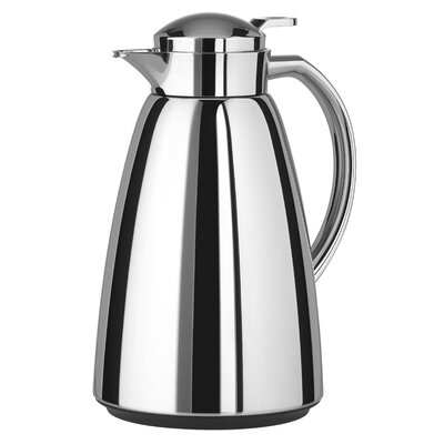 Campo 4.25 Cup Thermal Carafe E516524