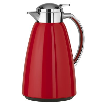 Campo 4.25 Cup Thermal Carafe E516525
