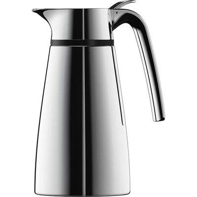 5.5 Cup Coffee Carafe E514390