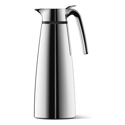5.5 Cup Coffee Carafe E514390