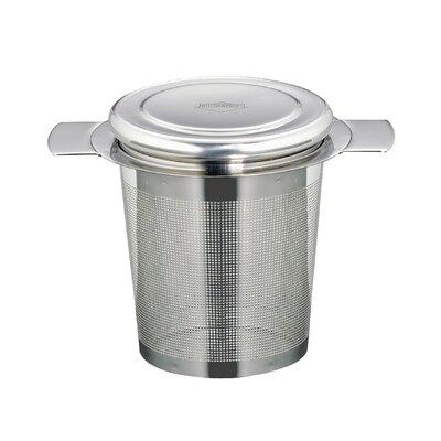 Professional Tea Infuser K1045302800