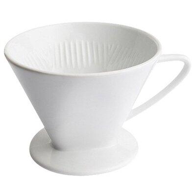 Cilio by Frieling Porcelain No. 6 C105179