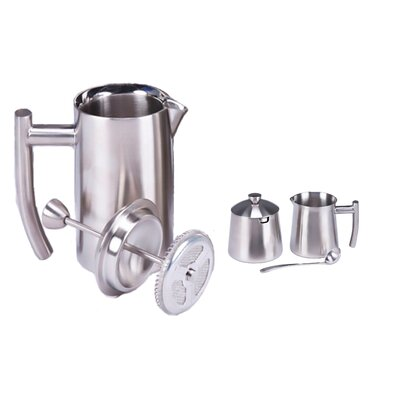 1 Cup Coffee Maker What Is The Best Price For Frieling