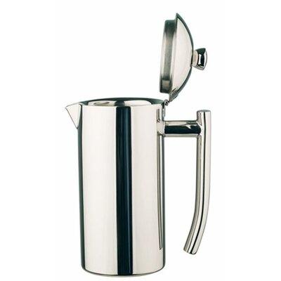 Frieling Midi Platinum Picher 5.13 Coffee Carafe