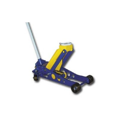 Astro Pneumatic Floor Jack 2 1/2Ton at Sears.com