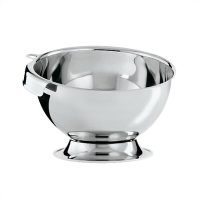 Rosle-stainless Steel Stand For 4.8 Quart Mixing Bowl