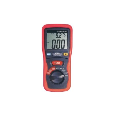 Electronic Specialties  Electrical Wiring Tester For Hybrid 1000V