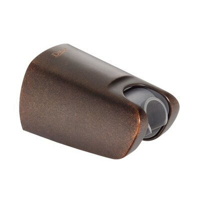 Supply Mount Finish: Tumbled Bronze