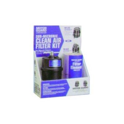 Buy Low Price Motor Guard Paint Air Filter M60 2 M723 39 S