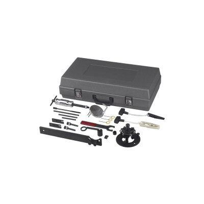OTC 6689 Chrysler / Jeep Cam Tool Set