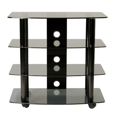 Chason 31.5 TV Stand