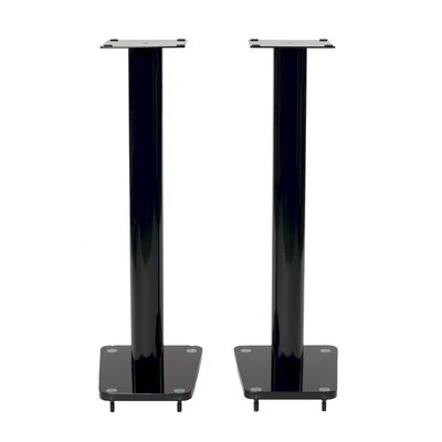 32 Fixed Height Speaker Stand