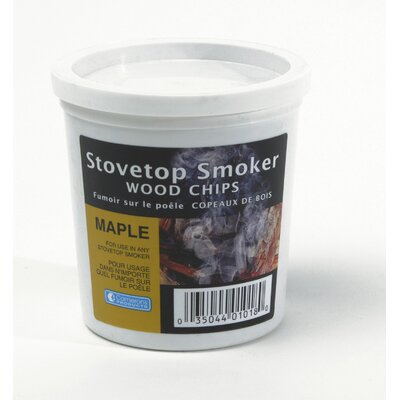 Camerons Maple Smoking Chips (Set of 2) at Sears.com