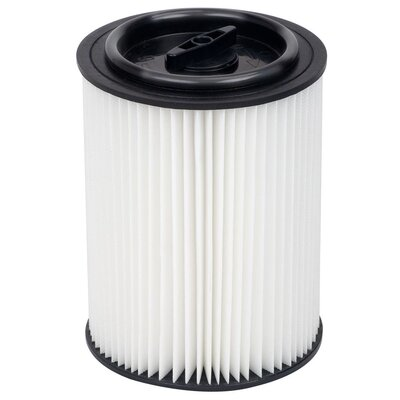 Washable Polyester Cartridge Filter  VWCF 2914-3302