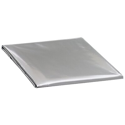 M-d Products Air Conditioner Cover 03392