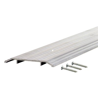 0.5 x 4 x 73 Threshold (Set of 6)