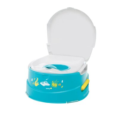 Safety 1st My Potty at Sears.com