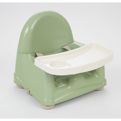 Safety 1st Easy Care Booster Seat - Color: Green at Sears.com