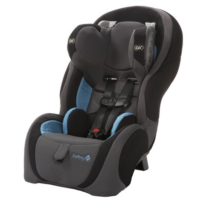 Safety 1st Complete Air Convertible Car Seat at Sears.com