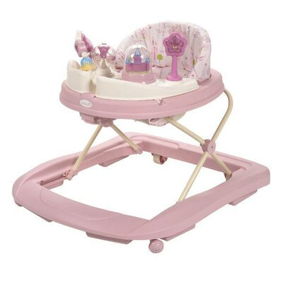 Safety 1st Disney Baby Walker at Sears.com