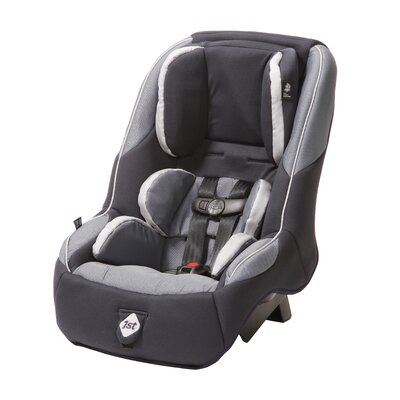 Safety 1st Guide 65 Seaport Convertible Car Seat at Sears.com