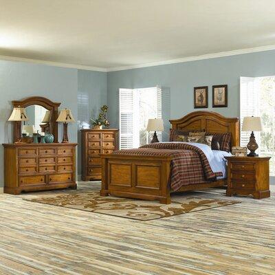 Eagles Bedroom Furniture Bedroom Furniture Set Bed Nesting Set Bed .