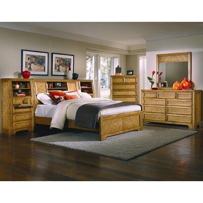 Furniture bedroom furniture wood albasia wood for American woodcrafters bedroom furniture