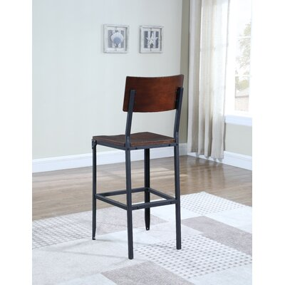Criselda 29 Bar Stool