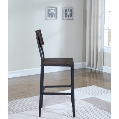 Criselda 24 Bar Stool