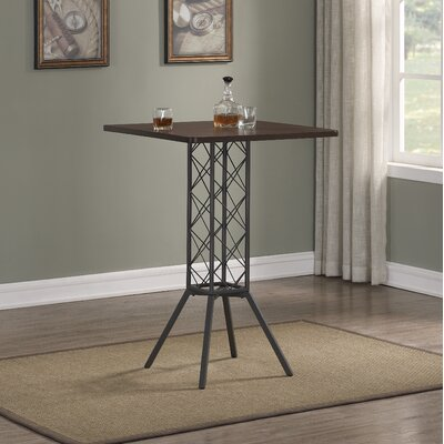 Kimiko Counter Height Dining Table