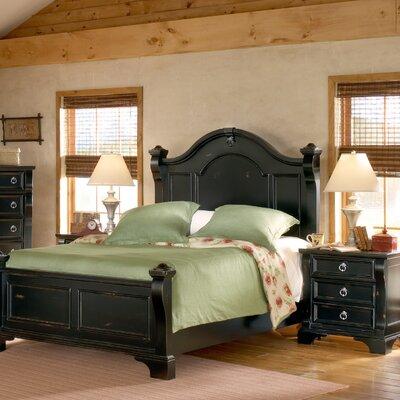 Furniture Bedroom Furniture Set Blend Set