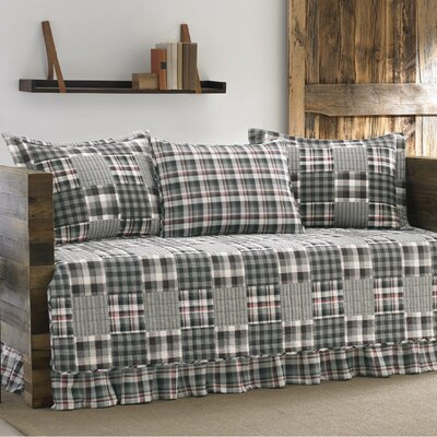 Mt Hood 5 Piece Daybed Set