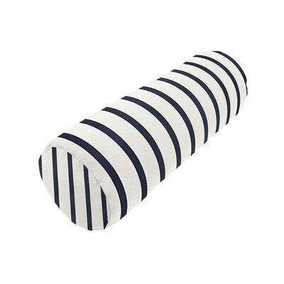 Sunbrella Knife Edge Bolster Pillow
