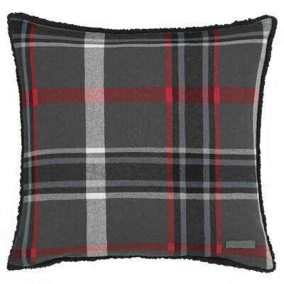 Winslow 100% Cotton Throw Pillow