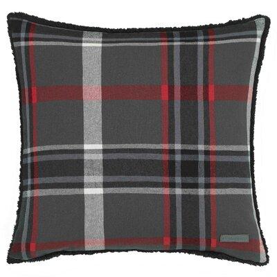 Winslow 100% Cotton Throw Pillow